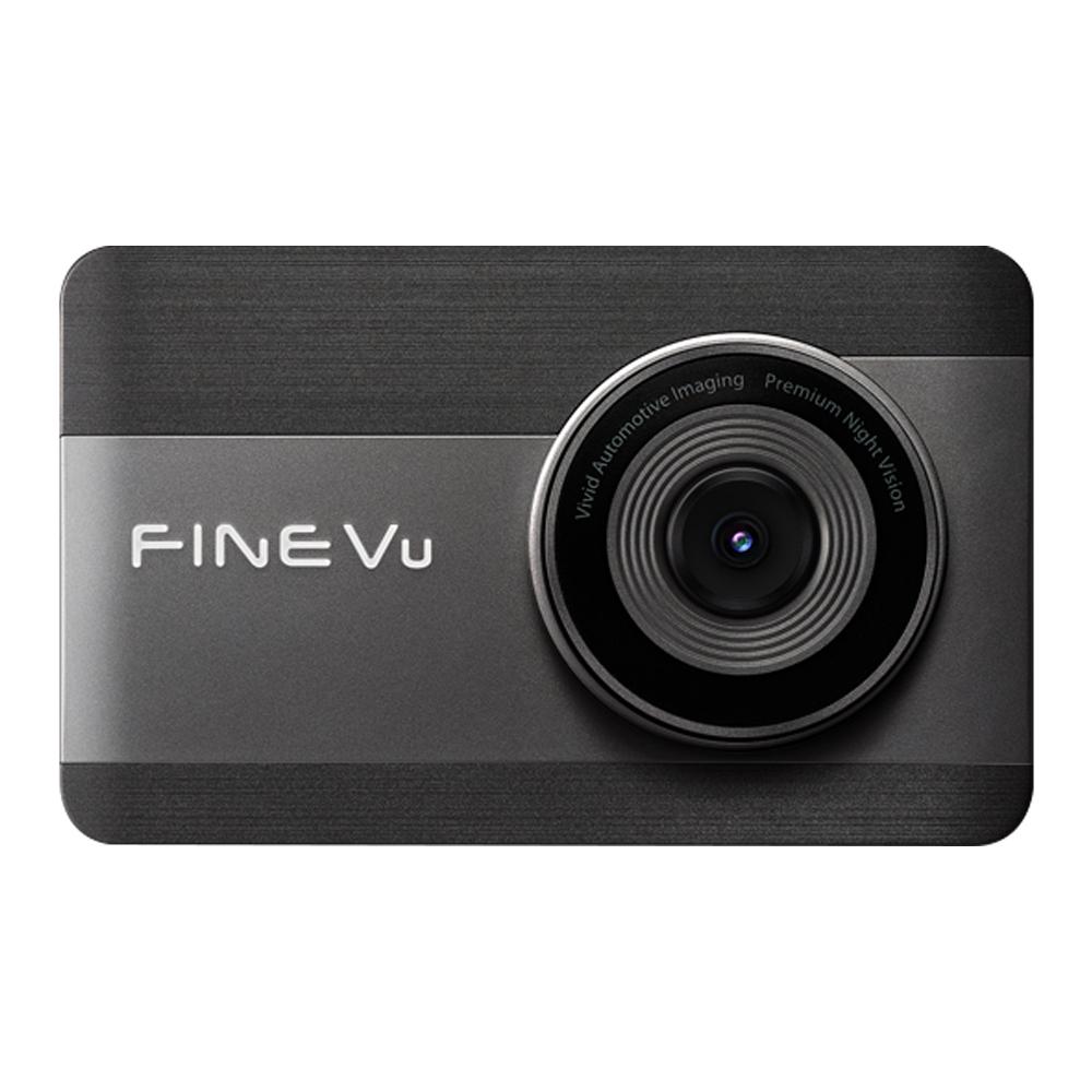 [2채널 블랙박스] 파인뷰 2채널 블랙박스 X700 128GB + 출장장착쿠폰 + GPS 안테나 세트 - 랭킹2위 (231140원)