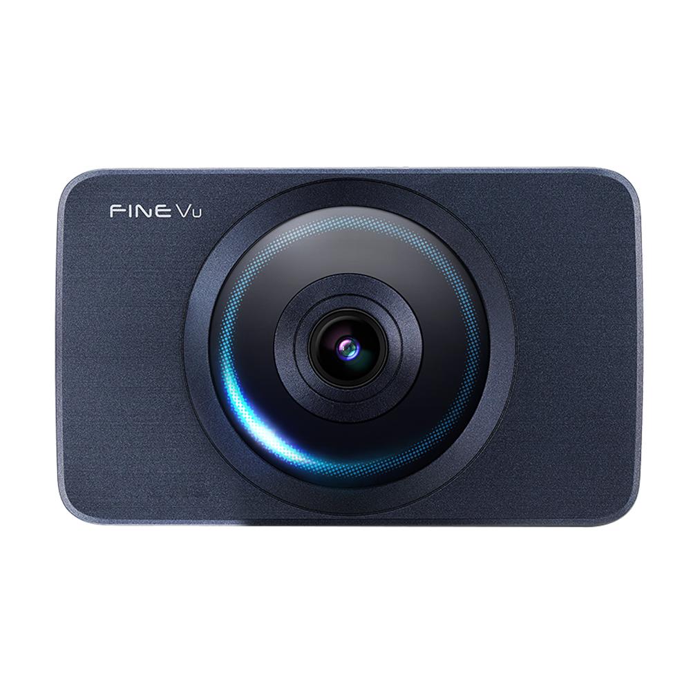 파인뷰 2채널 블랙박스 X7 64GB + 출장장착쿠폰 + GPS 안테나 세트