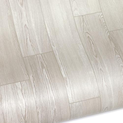 바닥 장판 시트지 점착식 헤링본, 에쉬 패널마루 딤브라운(HBS02)