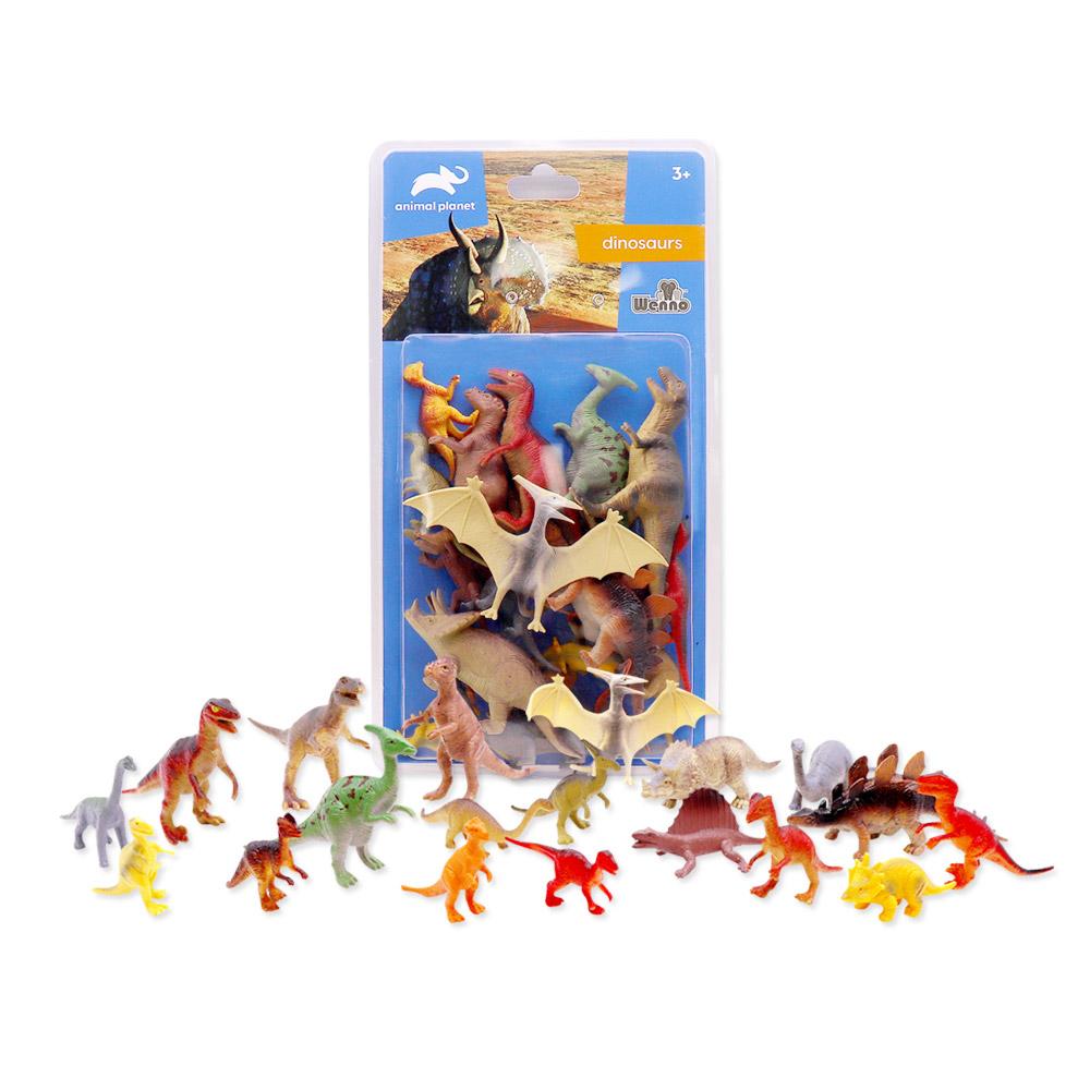 애니멀플래닛 공룡 피규어 블리스터 19종 세트  1세트아톰산업 공룡 모형 사파리랜드 피규어  1개SH공룡의세계 특대형  1개반