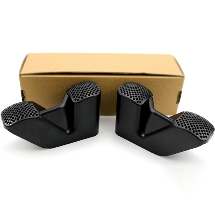벤딕트 QM6 도어 송풍구 커버, 2개 (POP 2033383177)