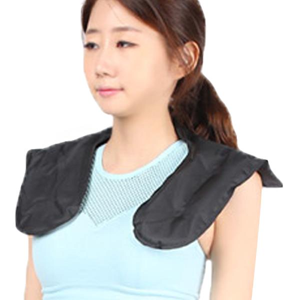 어깨전용 온냉찜질팩 CM-790, 1개