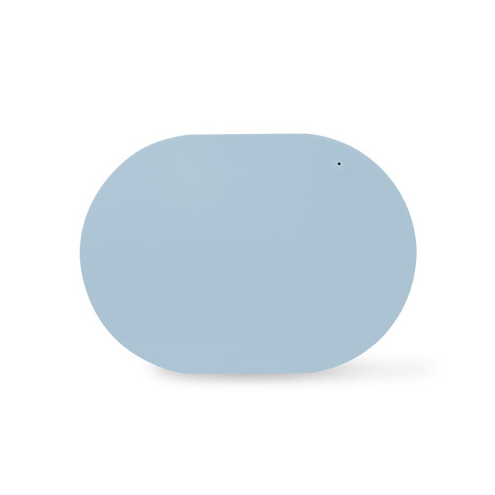 에스모도 UVC 무선 칫솔살균기 SMODO-402, 블루