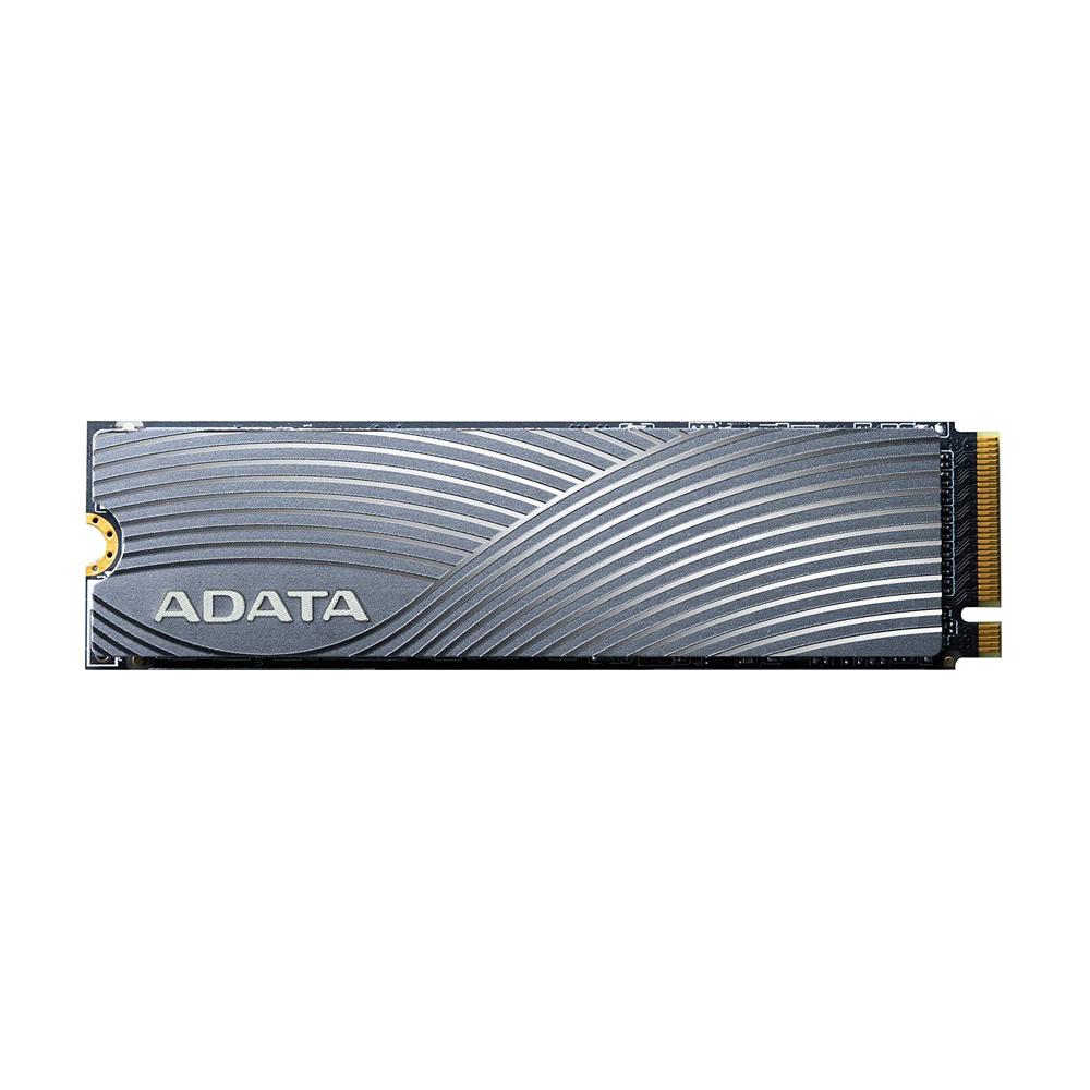 에이데이타 SWORDFISH M.2 NVMe SSD, 단일상품, 500GB