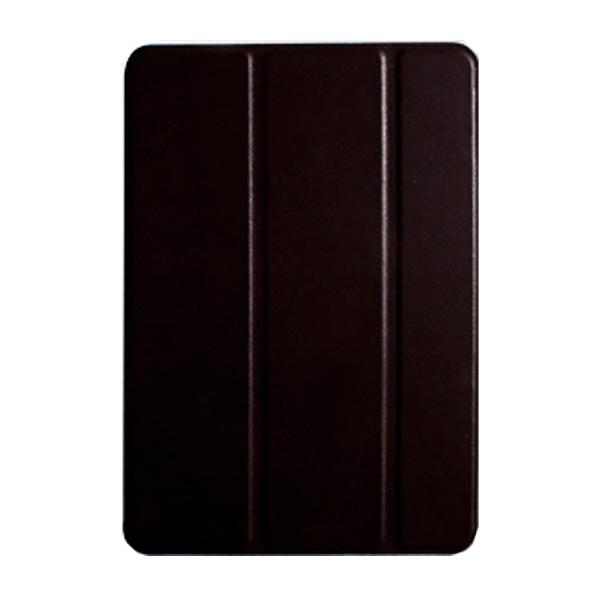 태블리스 태블릿PC 케이스, 블랙