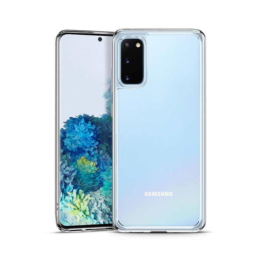 이에스알 아이스쉴드 휴대폰 케이스 EB344