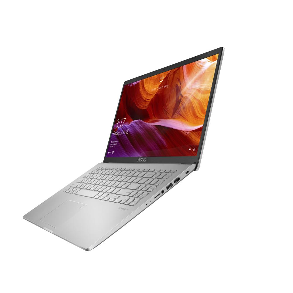에이수스 비보북 노트북 투명실버 X509JA-CP001 (i5-1035G1 39.6cm), 미포함, NVMe 512GB, 8GB