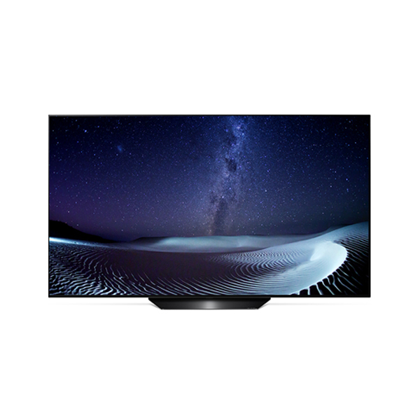 LG전자 울트라HD 163cm 올레드 AI ThinQ TV OLED65BXENA, 벽걸이형, 방문설치