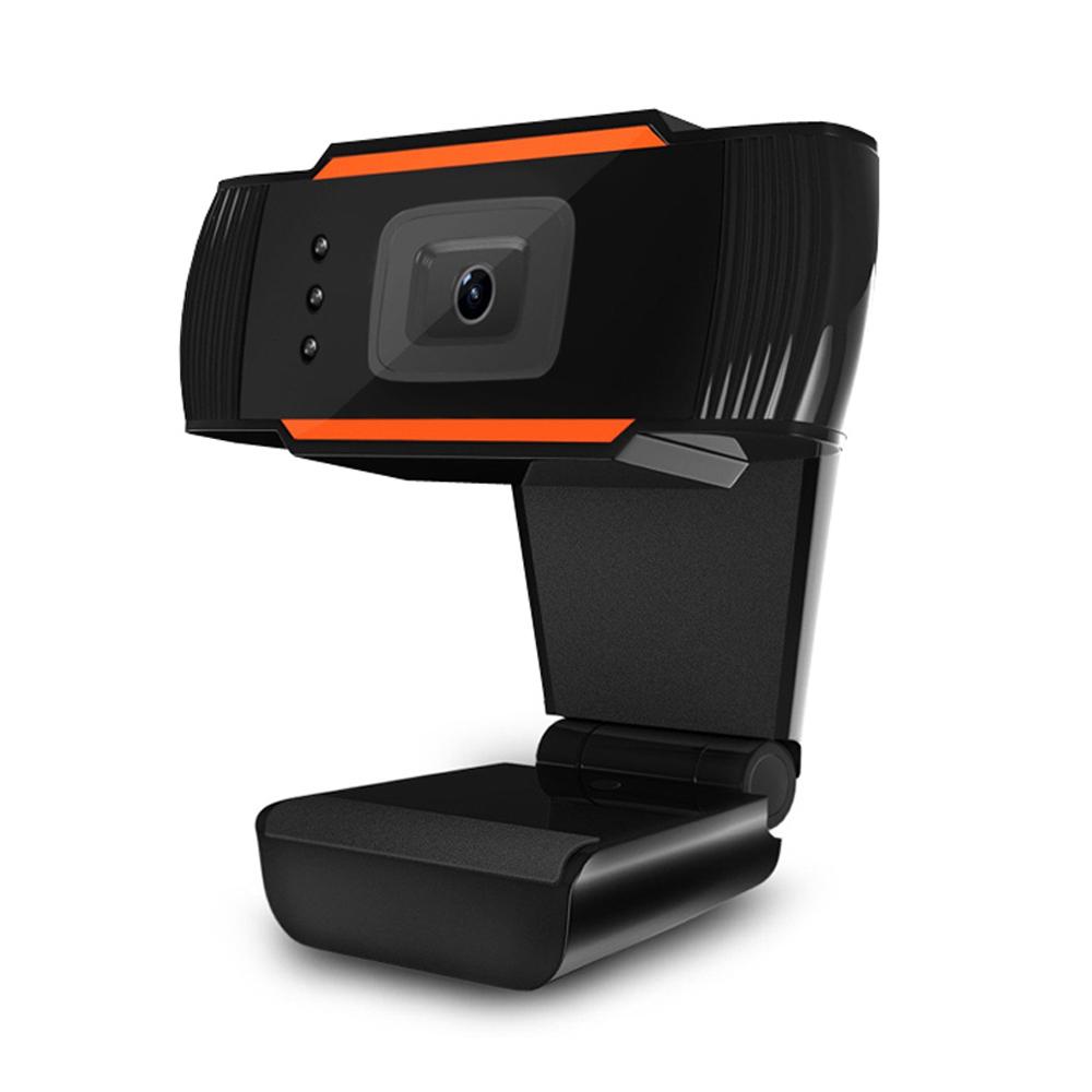 오엠티 HD PC 웹캠 OWM-HAVIC, 혼합색상