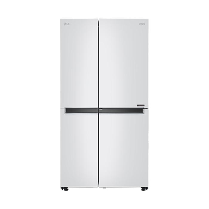 LG전자 냉장고 추천 최저가 랭킹 BEST 10