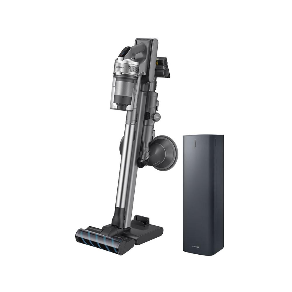 삼성전자 제트 무선 청소기 VS20T9222K2 + 청정스테이션 VCA-SAE90A 방문설치, 청소기(VS20T9222K2), 청정스테이션(VCA-SAE90A), 혼합색상