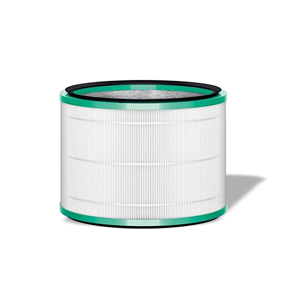 환경필터 다이슨 핫앤쿨 공기청정기 호환필터 DP HP 시리즈