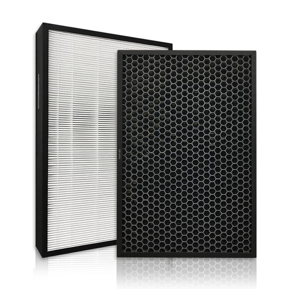 하우스필터 위닉스공기청정기 호환 필터 일반형 AES330-W0