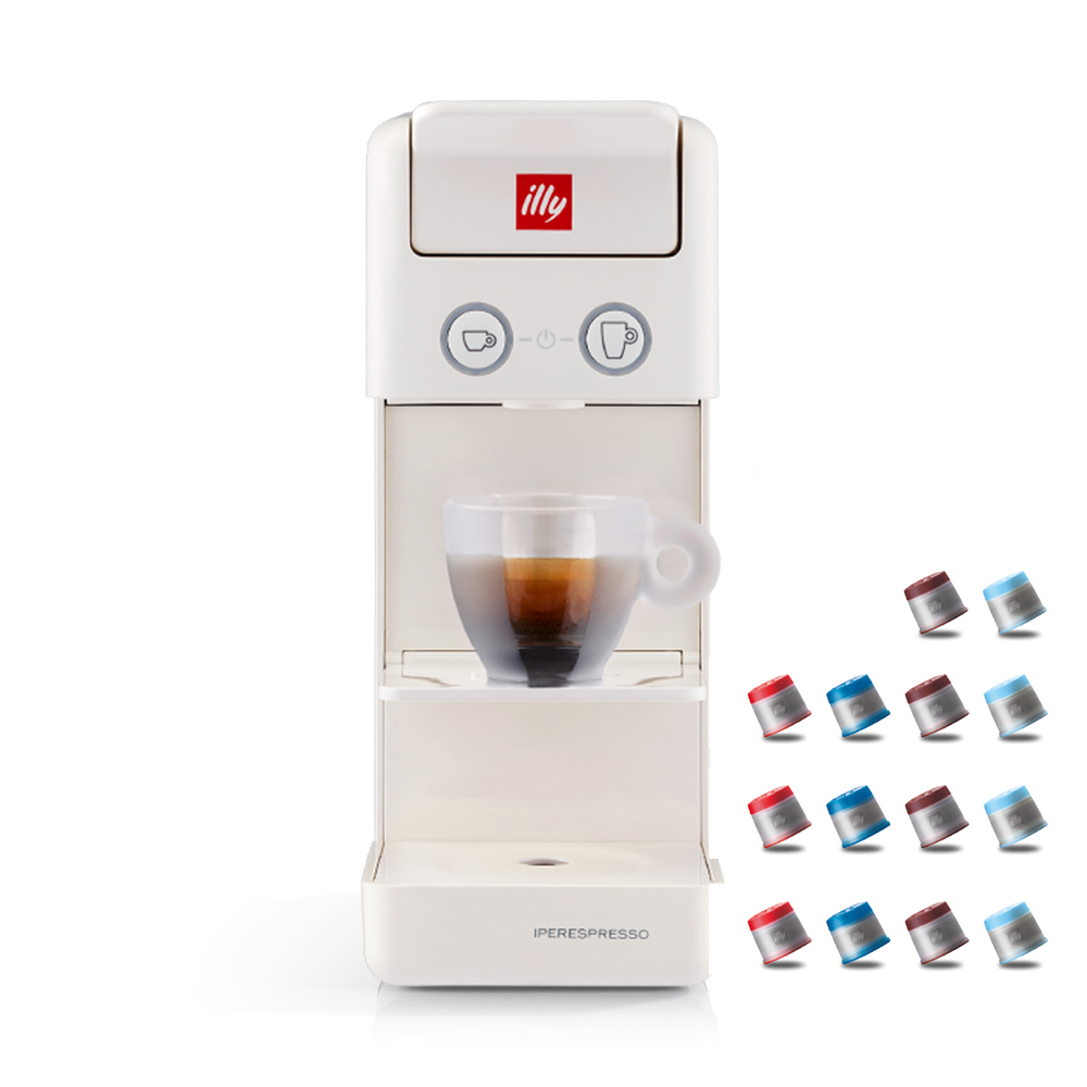 캡슐 커피머신 상품 가격비교 인기순위 베스트 10