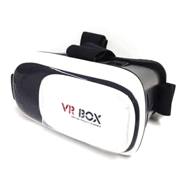 휴대폰용 헤드 기어 VR BOX 2