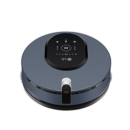 LG전자 코드제로 물걸레 로봇청소기 M970I