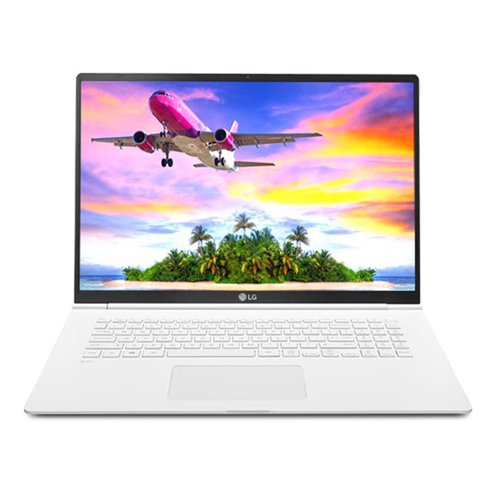 LG전자 그램 17 노트북 17Z990-VA55K(i5-8265U 43.1cm WIN10 Home) + 키스킨 + 무선 마우스 + 패드, 포함, 256GB, 8GB
