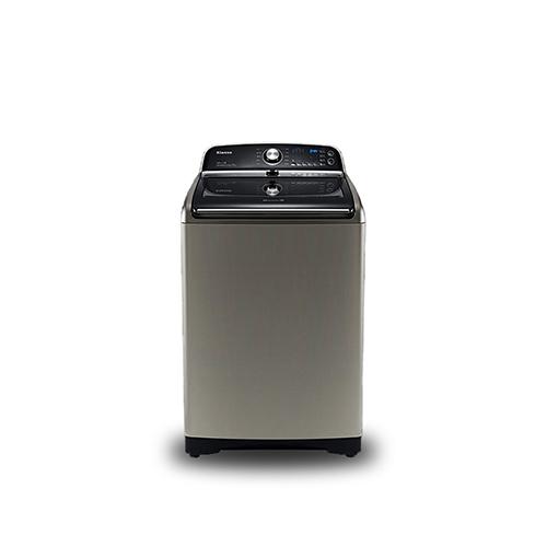 위니아대우 크라쎄 공기방울 4D 다이나믹 인버터 세탁기 WWF21GDGK 21kg 방문설치