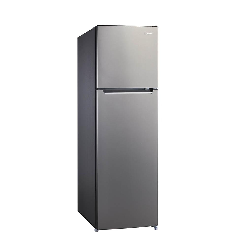 캐리어 클라윈드 슬림형 2도어 냉장고 255L 방문설치, CRF-TN255MDE