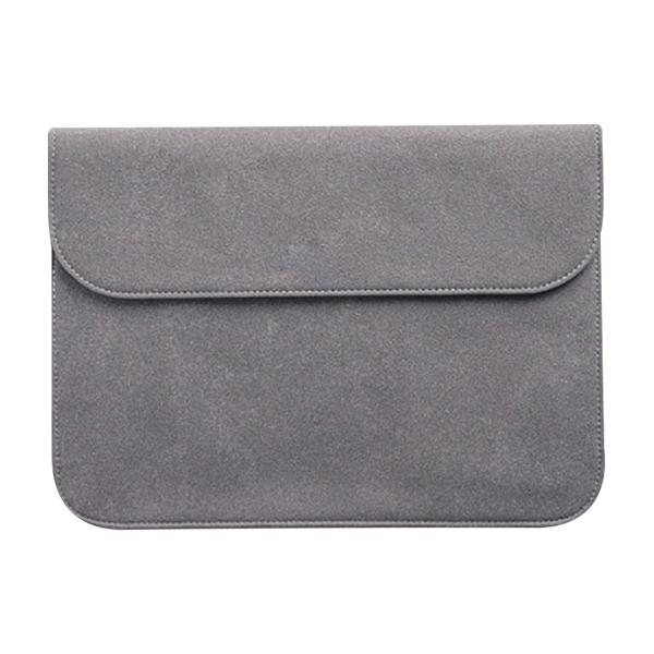 슬리브 태블릿 파우치 키보드 수납형 32.76cm, 스페이스그레이-8-2106495668