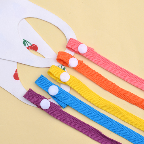 헤어보우 컬러테라피 유아동 마스크스트랩 5종세트