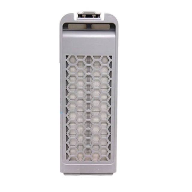삼성 다이아 액티브워시 세탁기 거름망 필터 14mm, 1개-7-2111999788