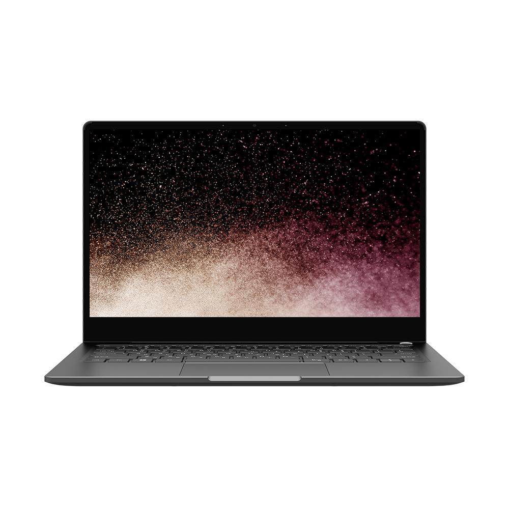 이그닉 바이북 프로 14 리프레시 노트북 IG-BYB14109(i5-10210U 35.56cm WIN 10), 포함, 512GB, 16GB