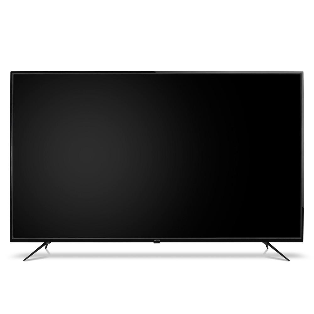 와사비망고 4K UHD 164cm 몬스터빈 Artview 650 HDR TV, 스탠드형, 방문설치 (POP 2145519816)