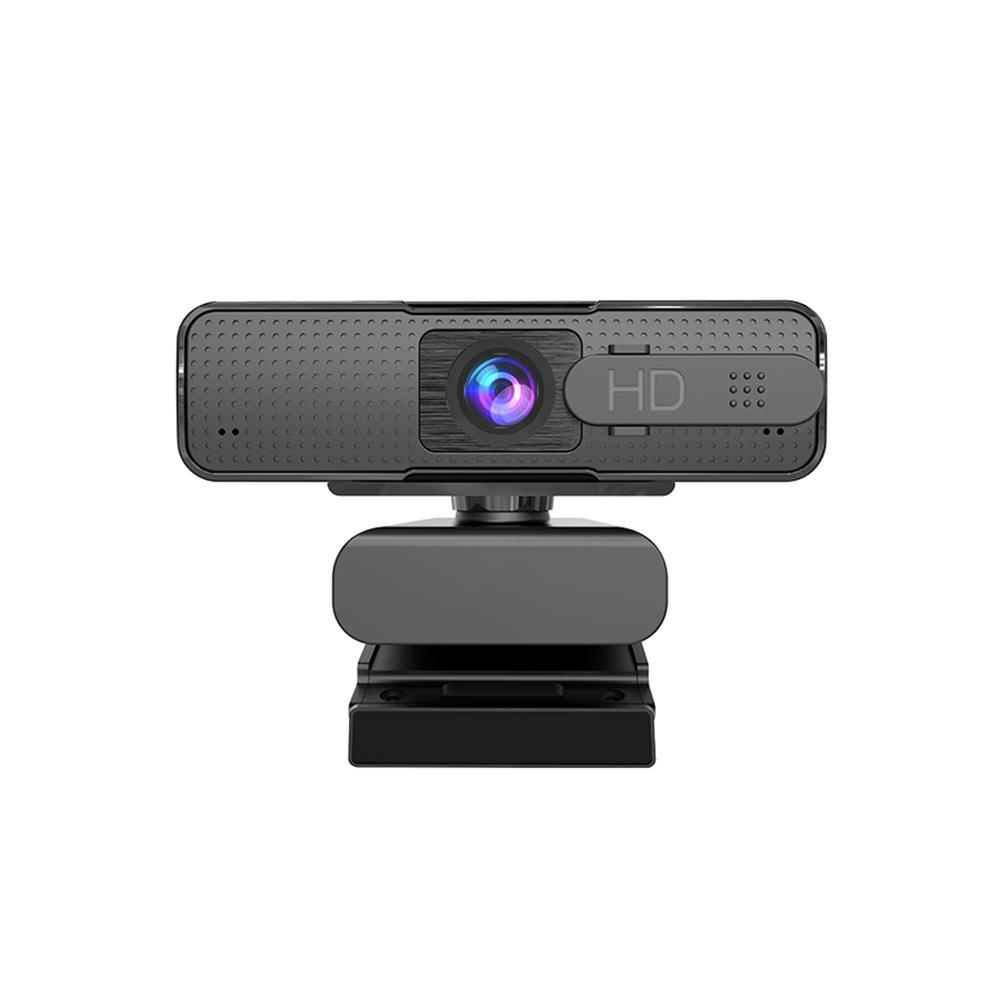 뉴클 FHD 웹화상 카메라, NCWC-01, 혼합색상