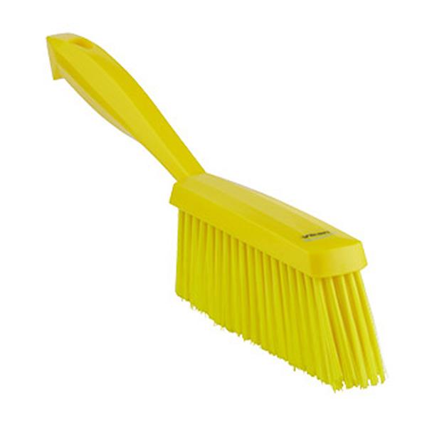 바이칸 핸드 빗자루 노랑, 1개