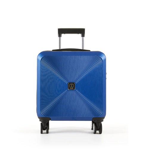아이프라브 미니 여행용 캐리어 MK-7107