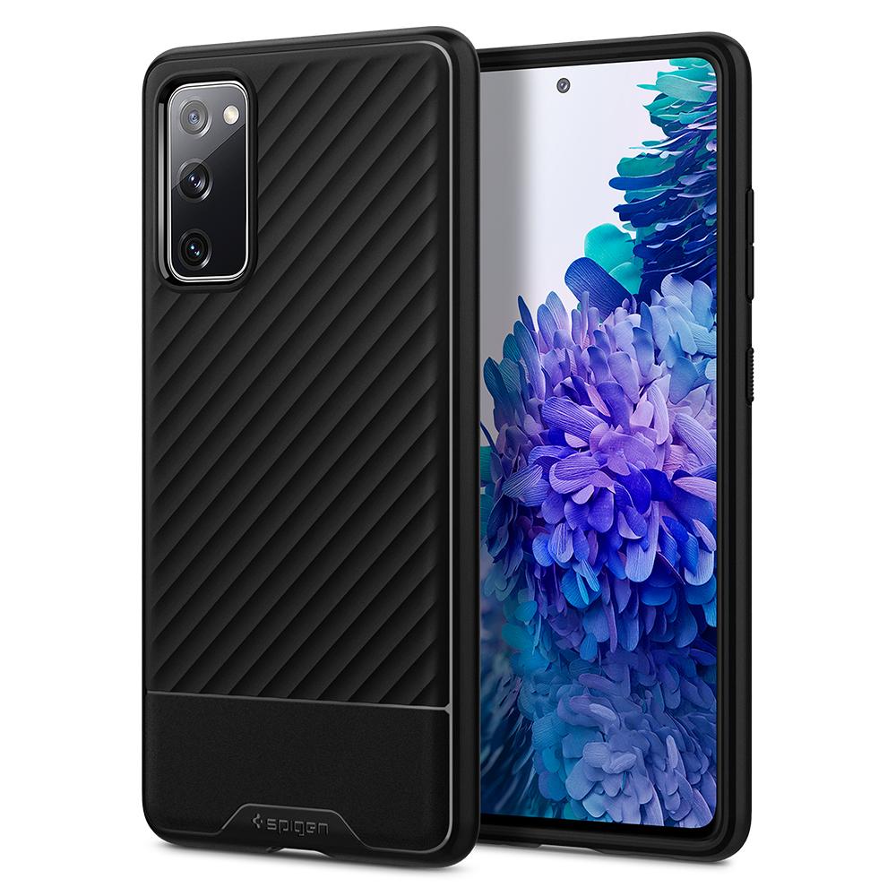 슈피겐 코아아머 휴대폰 케이스 ACS01850