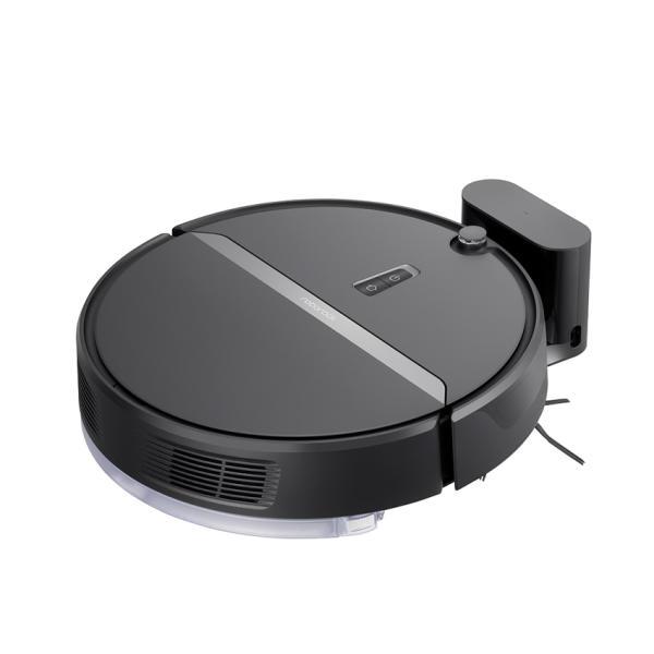 로보락 물걸레 로봇청소기 roborock E4