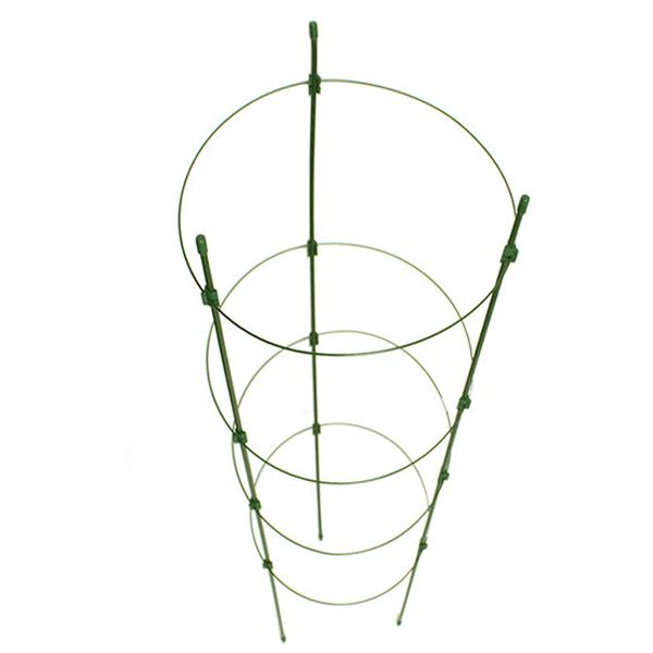 파파가든 튼튼 식물지지대 90cm, 1개 (POP 1578112642)