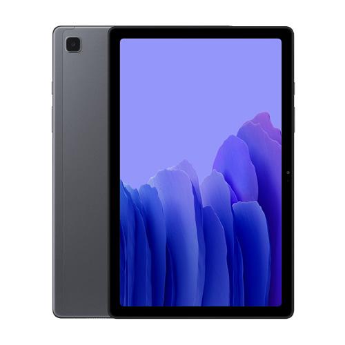 삼성전자 갤럭시 탭 A7 와이파이 10.4 태블릿 PC 64GB, SM-T500, 다크그레이