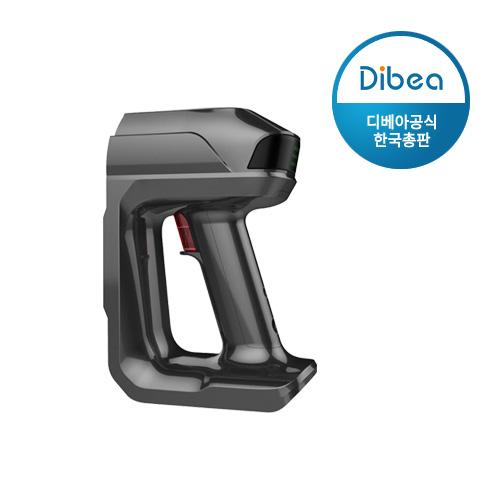 디베아 D18 전용 배터리, D18-22222200, 1개