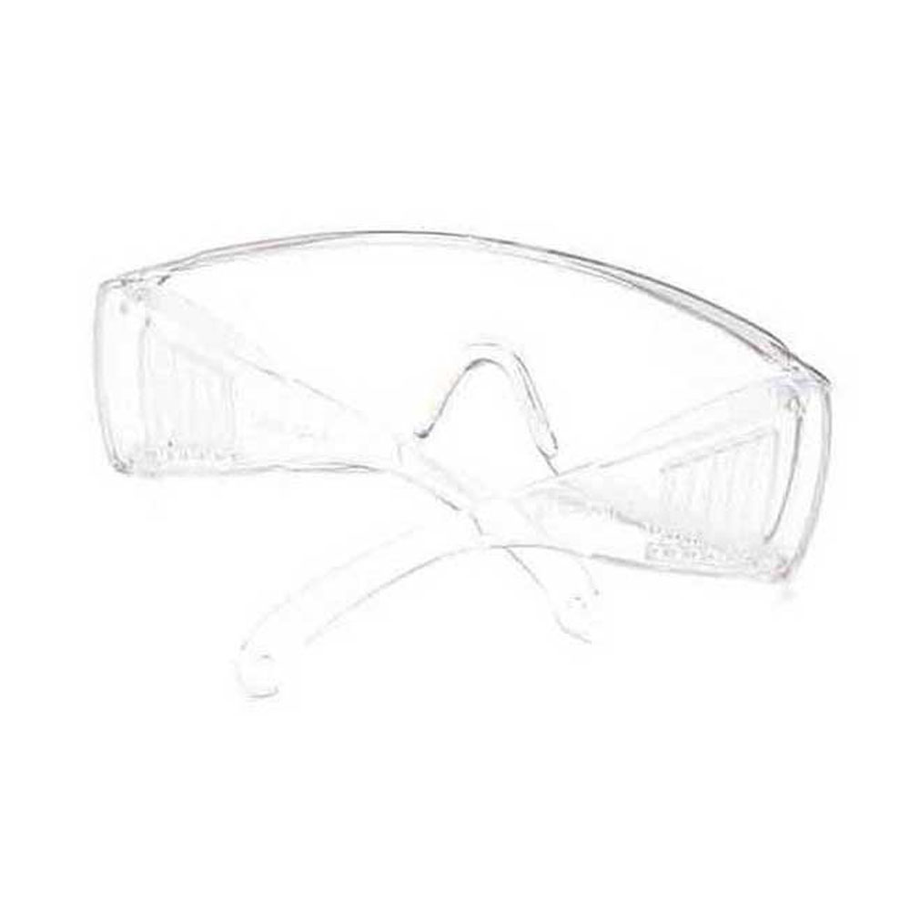 모던지 투명 고글 동일광학안경 LT-2002-A, 1개 (POP 2233505360)