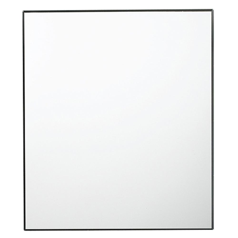 블루워터 FB-블랙누드거울 700 x 800 mm, 혼합색상