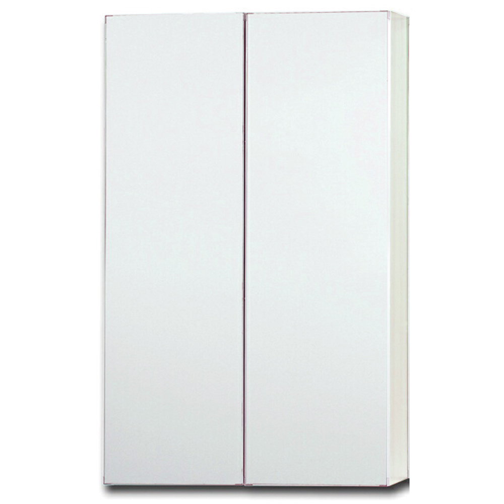 욕실 누드장 500 x 800 mm, 혼합색상, 1개