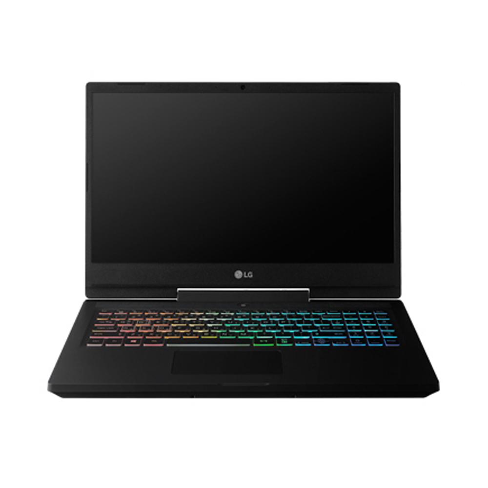 LG전자 울트라기어 노트북 수트블랙 15G890-SD79K (i7-9750H 39.6cm WIN10 Home RTX 2060), 포함, NVMe 512GB, 16GB