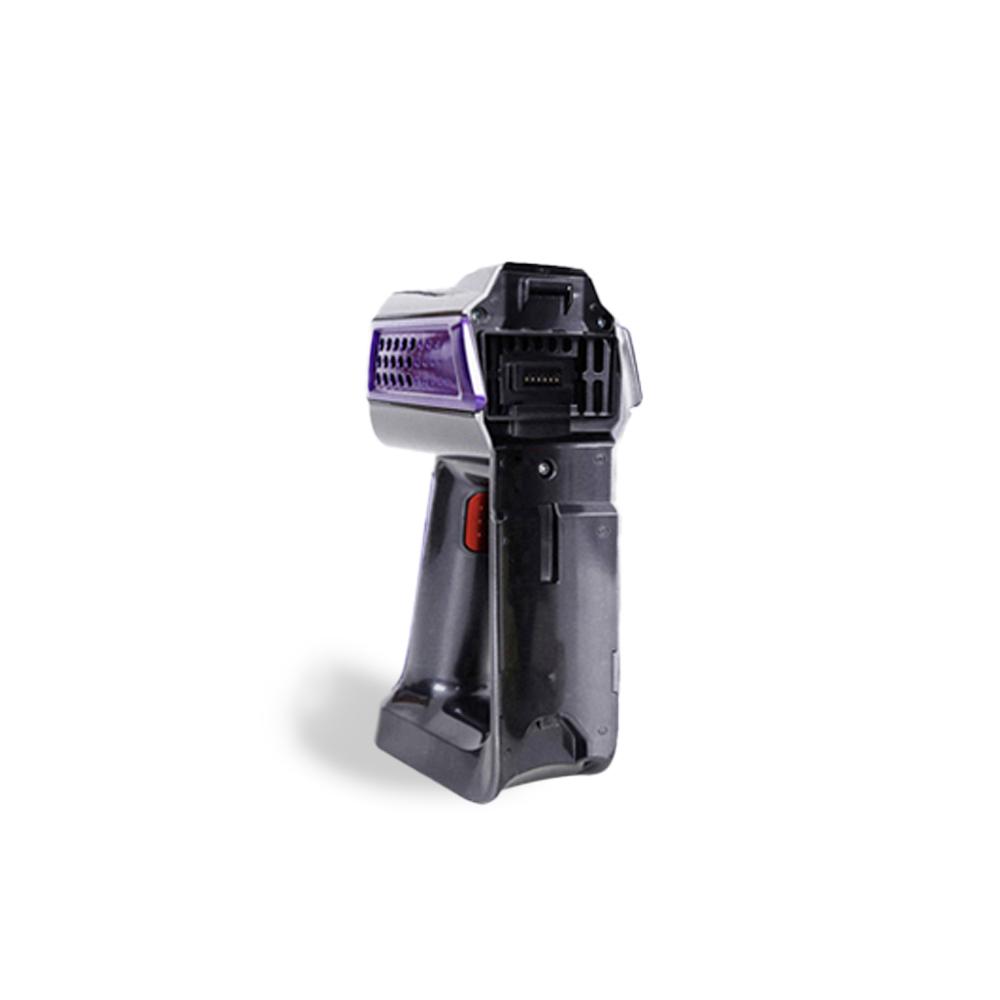 iRoom 청소기 AST-009 전용 배터리, 1개