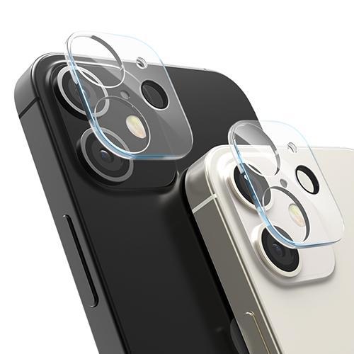 신지모루 강화유리 휴대폰 카메라렌즈 액정보호필름 2p, 1세트-5-1762445273