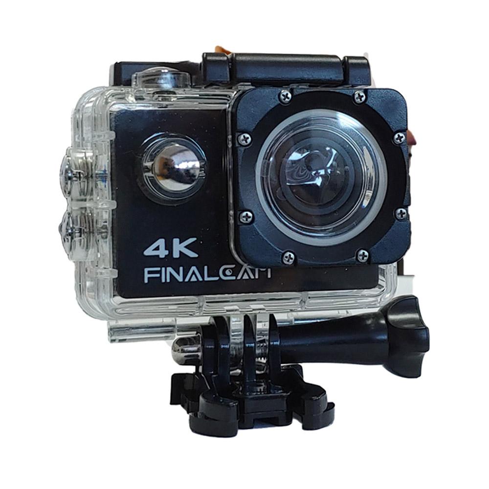 FINALCAM 4K 액션캠 SJ9000X