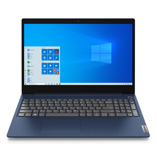 레노버 Ideapad BLUE 노트북 Slim3 14IIL 7D ABYSS 81WDCLKR (i7-1065G7 35.5cm), 윈도우 미포함, 256GB, 8GB