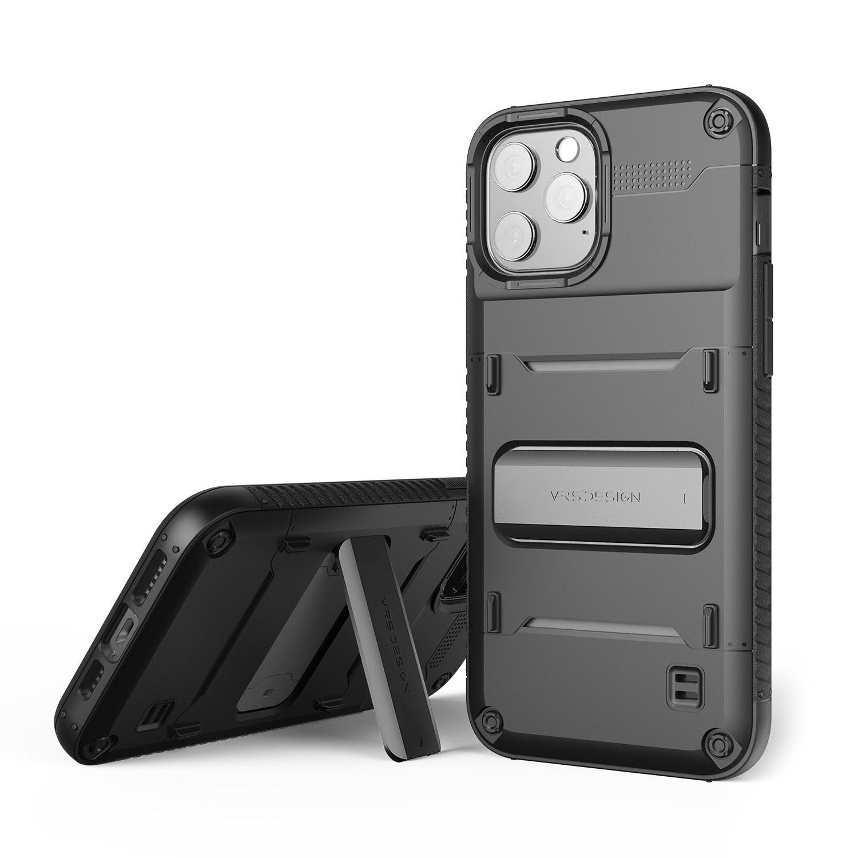 베루스 퀵스탠드 휴대폰 케이스