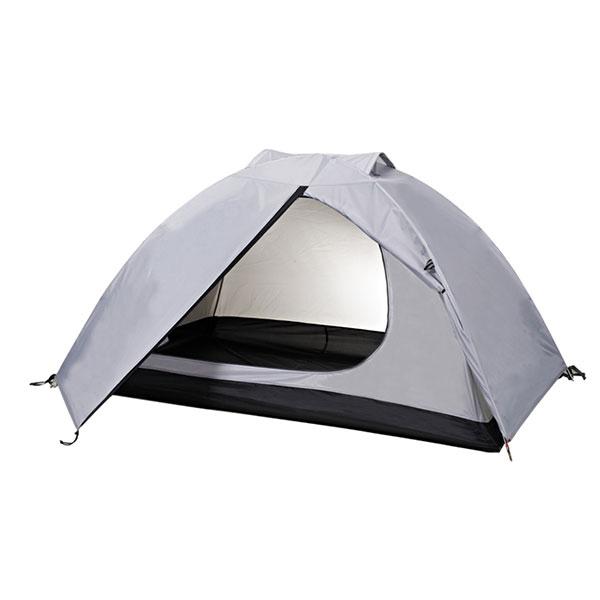 코베아 나노 텐트 KECV9TL-02, 2인용