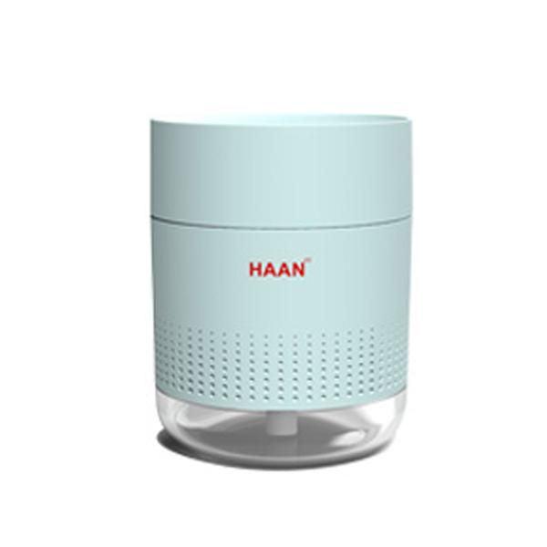 한경희생활과학 초음파 무선 가습기, HTM-500C(블루)