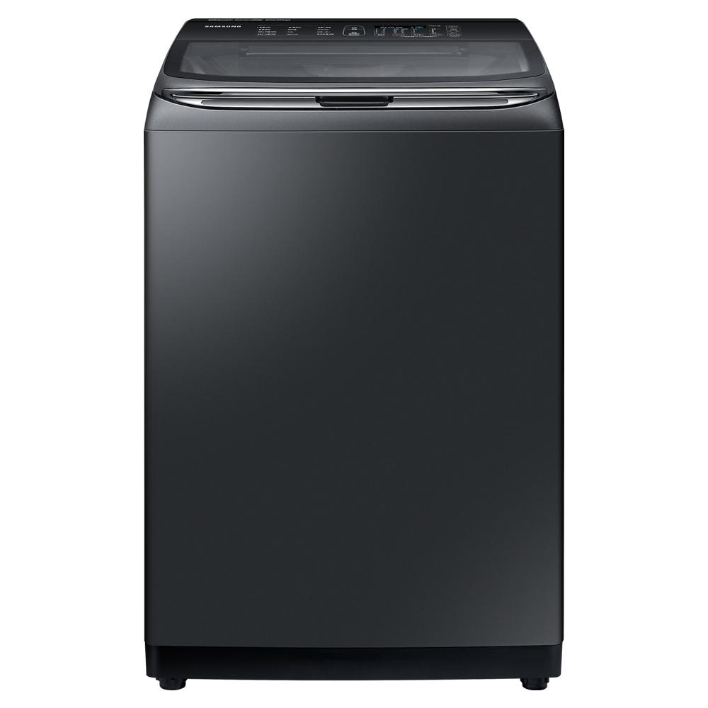 삼성전자 액티브워시 세탁기 WA22T7870KV 23kg 방문설치