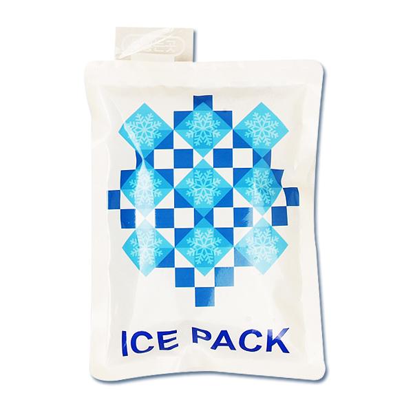 [아이스팩] 우림 아이스팩 반제품 대 16 x 23 cm, 1개입, 100개 - 랭킹73위 (11400원)