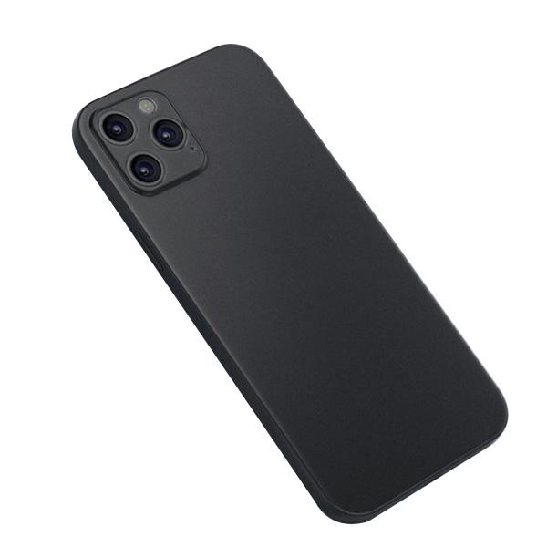 제로스킨 스키니매트 휴대폰 케이스